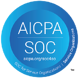 Web_Soc_logo